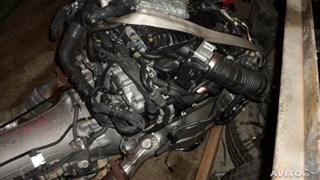 Двигатель Infiniti FX37 Челябинск