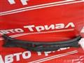 Решетка под лобовое стекло для Honda Avancier