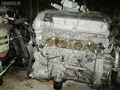 Двигатель для Suzuki Chevrolet MW