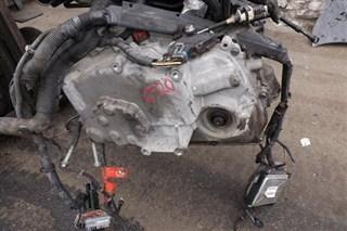 АКПП Toyota Cavalier Владивосток