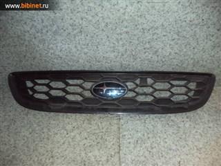Решетка радиатора Subaru Traviq Кемерово