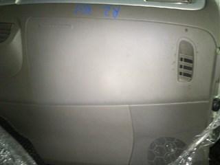 Airbag пассажирский Subaru R2 Владивосток