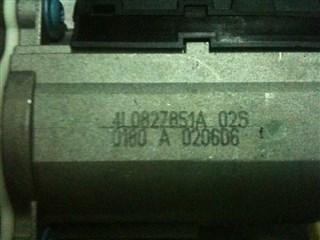 Доводчик двери пятой Audi Q7 Владивосток