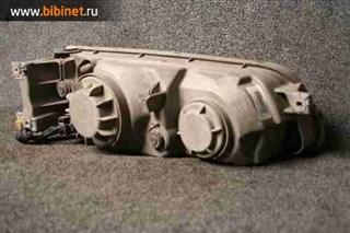 Фара Hyundai Grand Starex Красноярск