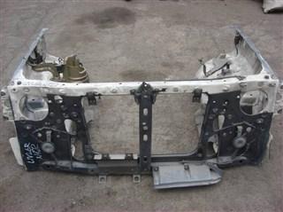 Рамка радиатора Mazda Proceed Marvie Владивосток