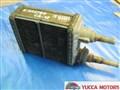 Радиатор печки для Nissan Auster