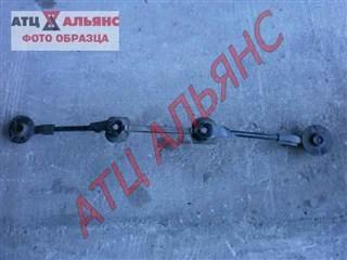 Балка подвески Infiniti FX45 Владивосток