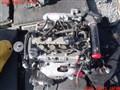 Двигатель для Mitsubishi Colt Plus