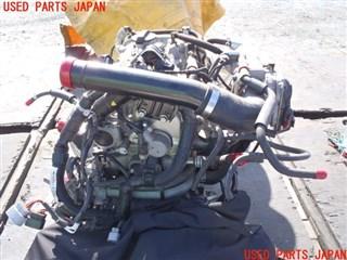 Двигатель Mitsubishi Colt Plus Челябинск