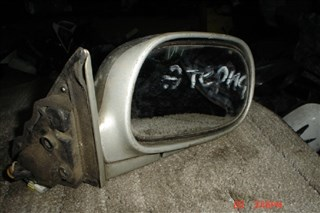Зеркало Mitsubishi Eterna Омск