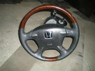 Руль Honda CR-V Владивосток