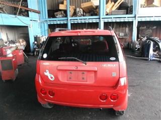 Подушка двигателя Suzuki Chevrolet Cruze Новосибирск