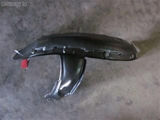 Подкрылок Renault Kangoo Владивосток