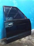 Дверь боковая для Nissan Patrol