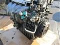 Двигатель для Volvo S40