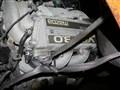 Двигатель для Mazda Sentia