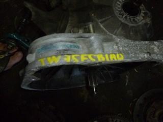 МКПП Subaru Leone Владивосток