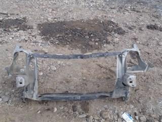 Рамка радиатора Toyota Voltz Иркутск