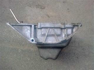 Поддон Honda Zest Владивосток