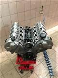 Двигатель для Porsche Cayenne