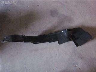 Подкрылок Chevrolet Tracker Владивосток
