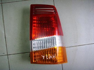 Стоп-сигнал Mitsubishi Toppo Владивосток