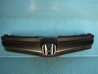 Решетка радиатора Honda Airwave Владивосток