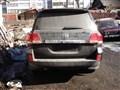 Airbag на руль для Toyota Land Cruiser 200