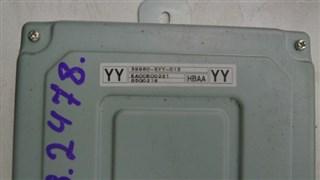 Блок управления рулевой рейкой Honda Freed Владивосток