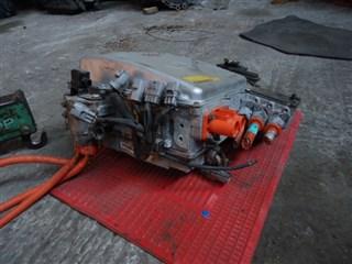 Инвертор Toyota Prius Владивосток