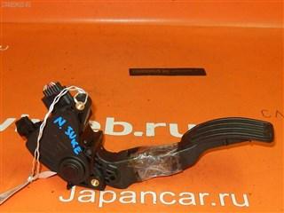 Педаль подачи топлива Nissan Juke Владивосток