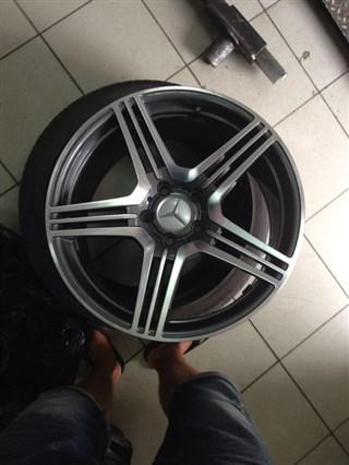 Диски литье Lexus GS Иркутск