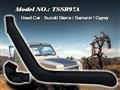 Шнорхель для Suzuki Sierra