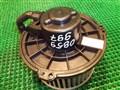 Мотор печки для Subaru Impreza WRX