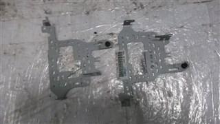 Крепление автомагнитолы Mazda 3 Новосибирск