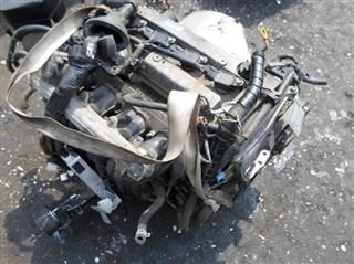 Двигатель Toyota Gaia Владивосток