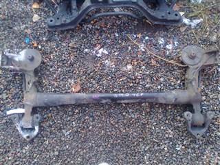 Балка подвески Subaru Traviq Абакан