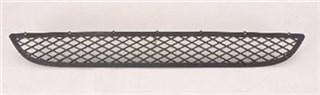 Решетка радиатора Peugeot Boxer Челябинск
