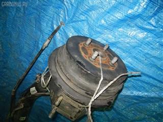 Балка подвески Honda Acty Владивосток