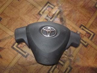 Airbag на руль Toyota Auris Хабаровск