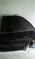 Дверь для Toyota Carina