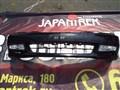 Бампер для Honda Saber