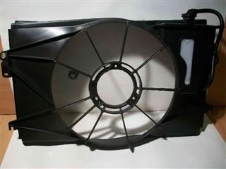 Диффузор радиатора Toyota Voltz Новосибирск