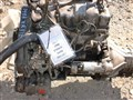 Двигатель для Hyundai Grand Starex