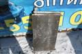 Радиатор кондиционера для KIA Rio