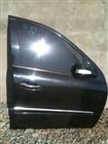 Стекло двери для Mercedes-Benz GL-Class