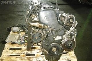 Двигатель Toyota Celica Владивосток