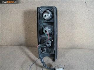 Стоп-сигнал Subaru Domingo Абакан