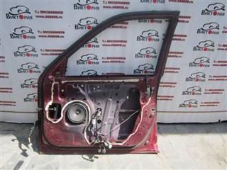 Дверь Honda CR-V Иркутск