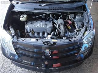 Стартер Toyota Will Cypha Владивосток